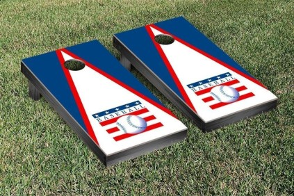 Inspired Cornhole Board Plans That Will Amp Up Your Summer 12