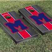 Inspired Cornhole Board Plans That Will Amp Up Your Summer 29