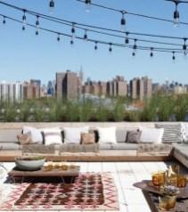 Inspiring Garden Terrace Design Ideas with Awesome Design 03