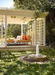 Small Backyard Patio Ideas On a Budget 30