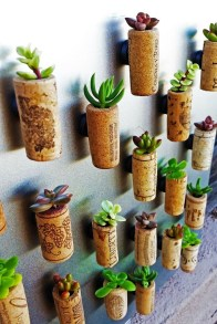 Amazing DIY Garden Decoration Idea You Must Try 12