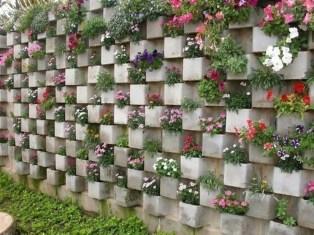 Amazing DIY Garden Decoration Idea You Must Try 18