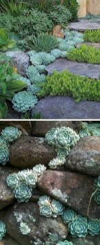 Amazing DIY Garden Decoration Idea You Must Try 39