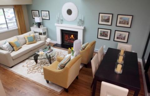 Best Living Room Furniture Design & Decoration Ideas 04