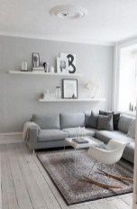 Best Living Room Furniture Design & Decoration Ideas 17