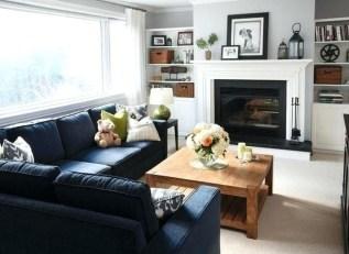 Best Living Room Furniture Design & Decoration Ideas 18