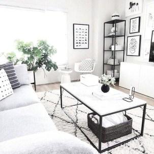 Best Living Room Furniture Design & Decoration Ideas 21