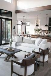Best Living Room Furniture Design & Decoration Ideas 26