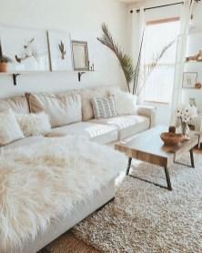 Best Living Room Furniture Design & Decoration Ideas 44