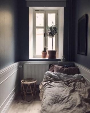 Best Maximizing Your Tiny Bedroom 01