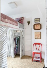 Best Maximizing Your Tiny Bedroom 05