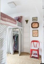 Best Maximizing Your Tiny Bedroom 05