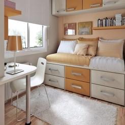 Best Maximizing Your Tiny Bedroom 06