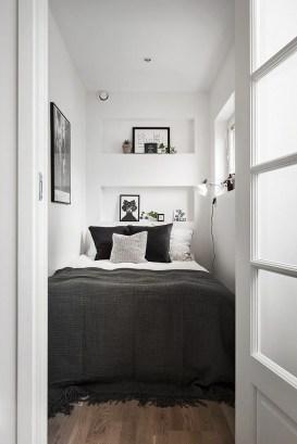 Best Maximizing Your Tiny Bedroom 18