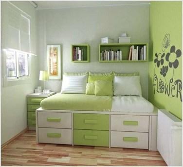 Best Maximizing Your Tiny Bedroom 27