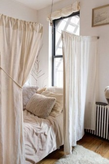 Best Maximizing Your Tiny Bedroom 35
