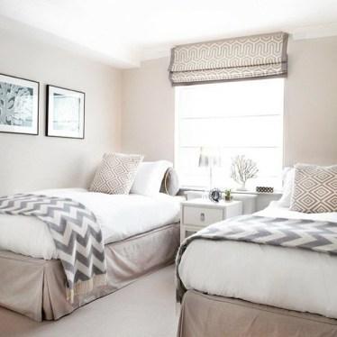 Best Maximizing Your Tiny Bedroom 36