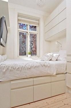 Best Maximizing Your Tiny Bedroom 37
