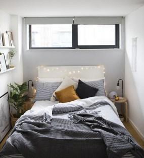 Best Maximizing Your Tiny Bedroom 44