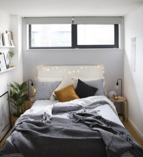 Best Maximizing Your Tiny Bedroom 44