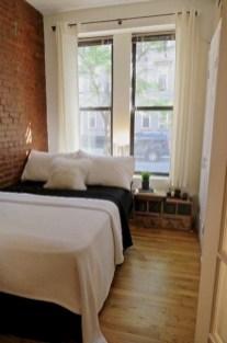 Best Maximizing Your Tiny Bedroom 47