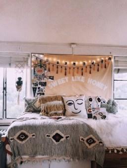 Best Minimalist Bedroom Color Inspiration 31
