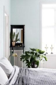 Best Minimalist Bedroom Color Inspiration 44