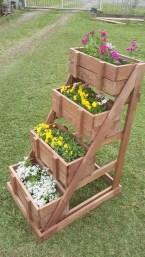 Cheap DIY Garden Ideas Everyone Can Do It 14