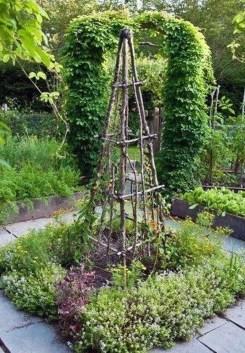 Cheap DIY Garden Ideas Everyone Can Do It 19