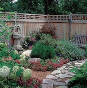 Cheap DIY Garden Ideas Everyone Can Do It 37