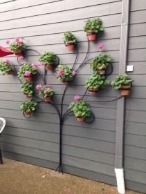 Cheap DIY Garden Ideas Everyone Can Do It 43