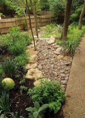 Clever Gardening Ideas with Low Maintenance 05
