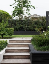 Clever Gardening Ideas with Low Maintenance 09