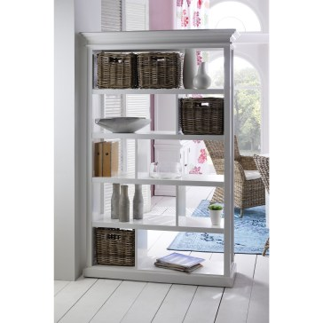 Cozy Room Divider for Small Apartments 17