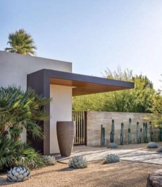 Gardening Tips- Maintenance Landscaping Front yard 27