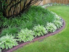 Most Amazing Front Yard and Backyard Landscaping Ideas 27