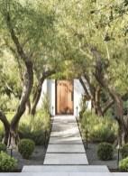 Stunning Garden Path and Walkways Design to Beautify Your Garden 47