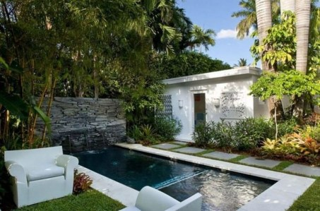 Top Trends Small Pools for Your Backyard 04