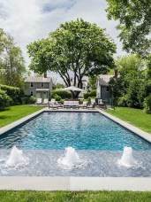 Top Trends Small Pools for Your Backyard 07