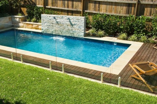 Top Trends Small Pools for Your Backyard 18