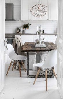 Amazing Design for Creating the Perfect Dining Room 53