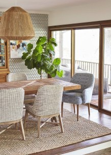 Amazing Design for Creating the Perfect Dining Room 63
