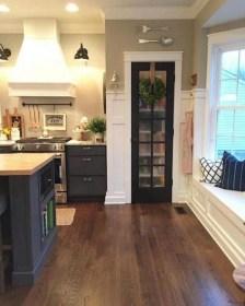 Amazing Rustic Farmhouse Decor Ideas on A Budget 18