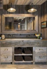 Amazing Rustic Home Decor Ideas That You Can Do It Yourself 02