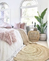 Amazing Rustic Home Decor Ideas That You Can Do It Yourself 10