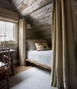 Amazing Rustic Home Decor Ideas That You Can Do It Yourself 13