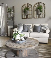 Amazing Rustic Home Decor Ideas That You Can Do It Yourself 31