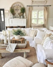 Amazing Rustic Home Decor Ideas That You Can Do It Yourself 32