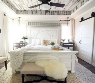 Amazing Rustic Home Decor Ideas That You Can Do It Yourself 35