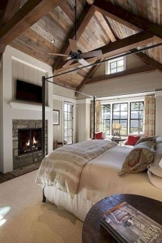 Amazing Rustic Home Decor Ideas That You Can Do It Yourself 36